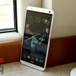 htc-one-max-inceleme-00038