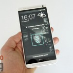 htc-one-max-inceleme-00041