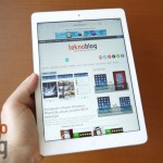 ipad-air-inceleme-00013