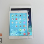 ipad-air-inceleme-00022