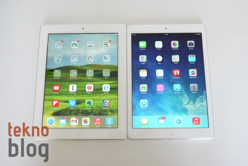 ipad-air-inceleme-00027