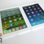 ipad-air-inceleme-00028
