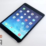 ipad-mini-retina-inceleme-00003