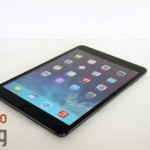 ipad-mini-retina-inceleme-00004