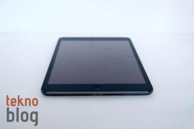 ipad-mini-retina-inceleme-00005
