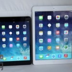 ipad-mini-retina-inceleme-00025