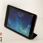 ipad-mini-retina-inceleme-00035