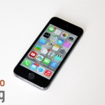 iphone-5s-inceleme-00001