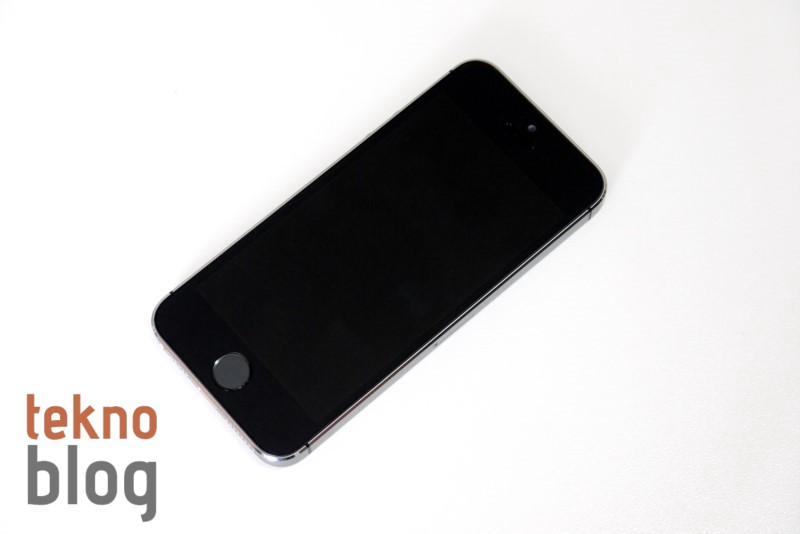 iphone-5s-inceleme-00006