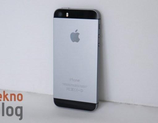 iPhone 5s için iOS 12 umudu hâlâ devam ediyor