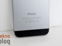 iPhone SE çıkışıyla iPhone 5s'in fiyatını aşağıya çekebilir