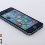 iphone-5s-inceleme-00029