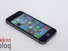 Benchmark testleri Apple'ın eski telefonlarını yavaşlatmadığını gösteriyor