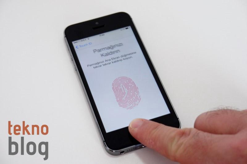 iphone-5s-inceleme-00032