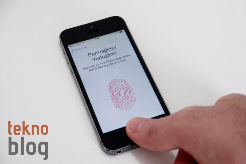 iphone-5s-inceleme-00033