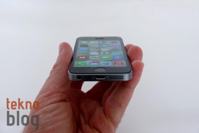 iphone-5s-inceleme-00037