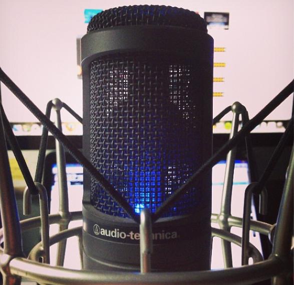Teknoblog Podcast #4: Instagram Direct ile özelde fotoğraf ve video paylaşımı