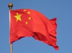 Çin'in yeni siber güvenlik yasası aktivist ve teknoloji şirketlerinin tepkisini çekti