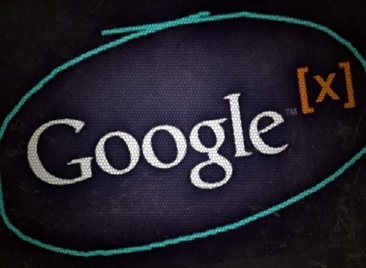 Google X: Gizli laboratuvarda neler dönüyor?