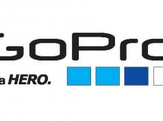 GoPro büyümesine katkı sağlayacak satın alma tekliflerine açık
