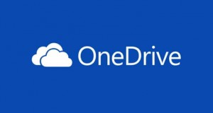 Microsoft OneDrive dosya kurtarma konusunda daha yetenekli hâle geliyor