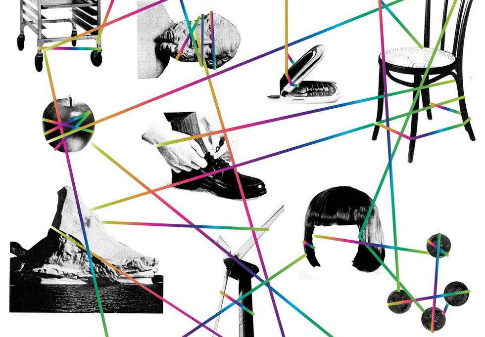 Nesnelerin İnterneti: Nedir, dünyayı değiştirmeye aday mı?