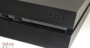 PS4 oyunları PlayStation Now ile PC üzerinde oynanabilecek