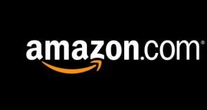 Amazon boşuna Amazon olmuyor