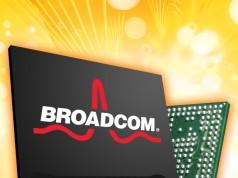 Yeni Broadcom yongaları akıllı saatlere yüksek doğruluk ve pil ömrü getirecek