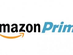 Amazon Prime'ın yıllık üyelik bedeli artıyor