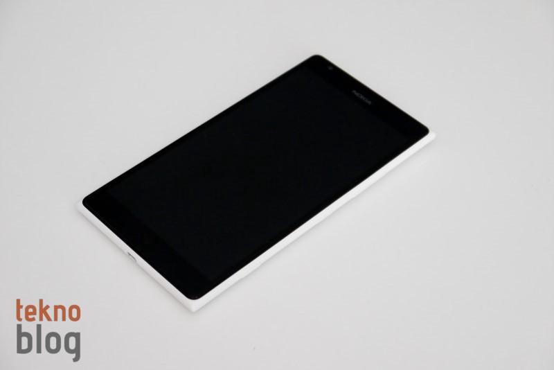 nokia-lumia-1520-inceleme-00009