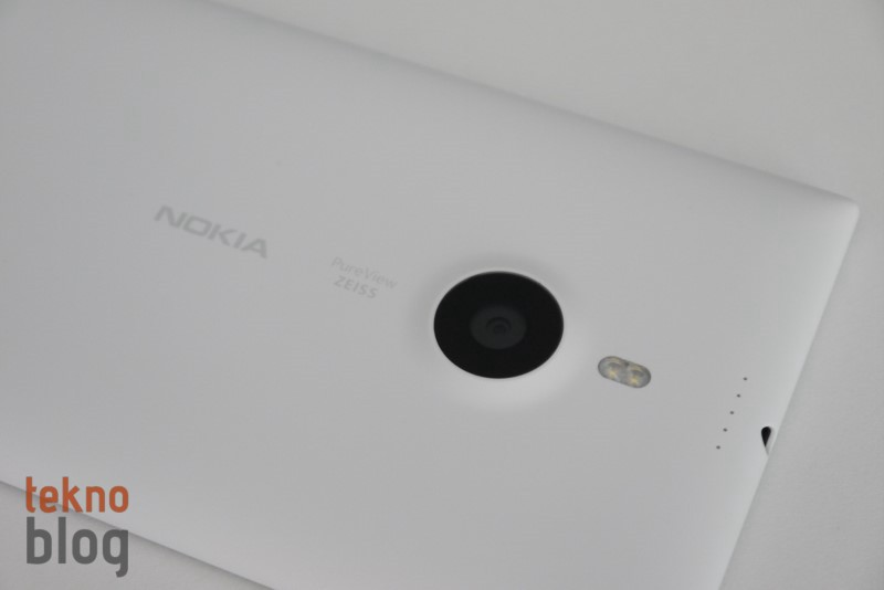 nokia-lumia-1520-inceleme-00014