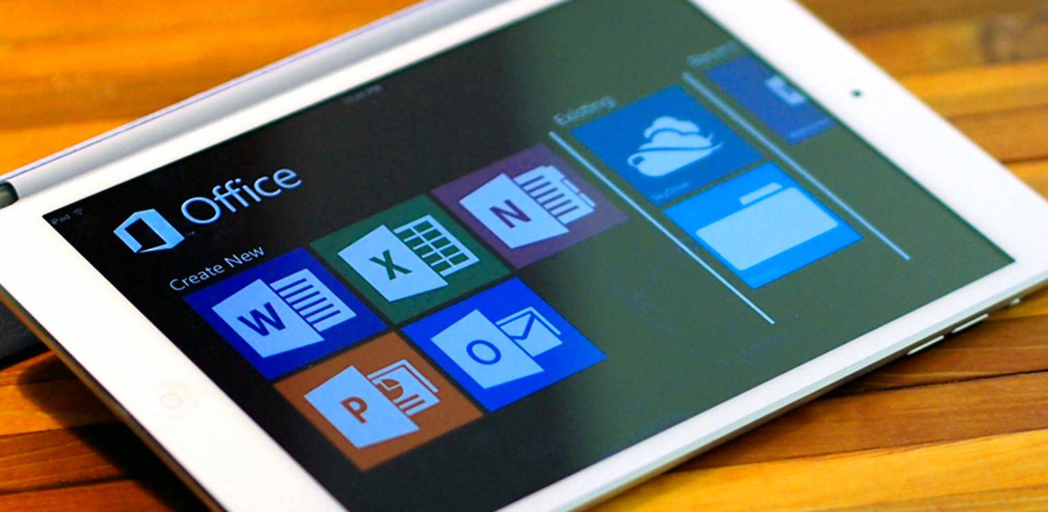 office-ipad-310314