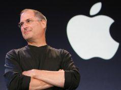 Steve Jobs yeni filmlerin iTunes'tan kiralanması fikrini 2010'da ortaya atmış