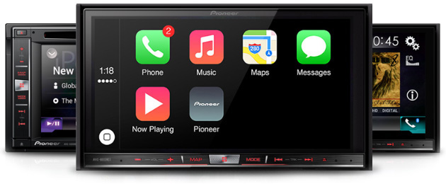 apple-carplay-150414