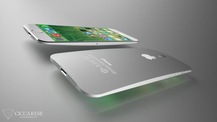 apple-iphone-6-konsept-240414