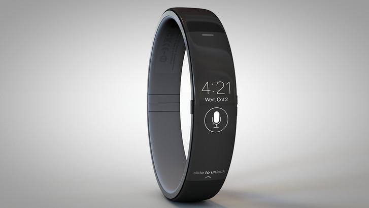 apple-iwatch-konsept-100414