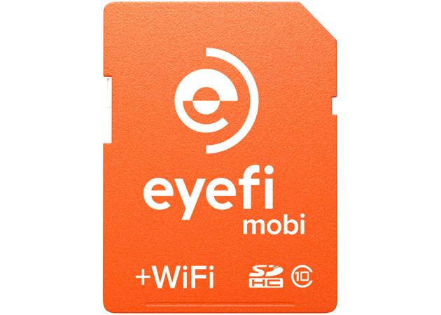 eyefi-mobi-kart-170414