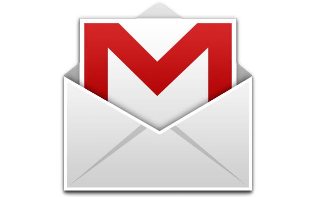 gmail-logo-150414