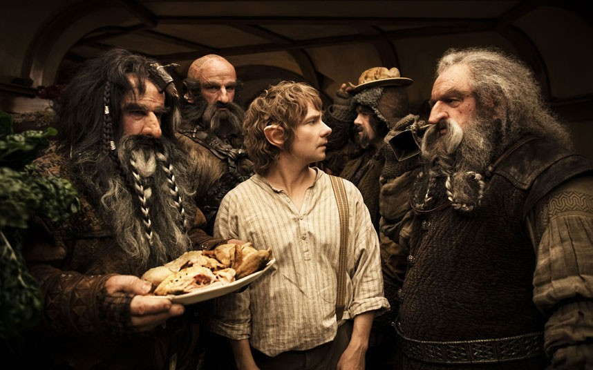 hobbit-250414