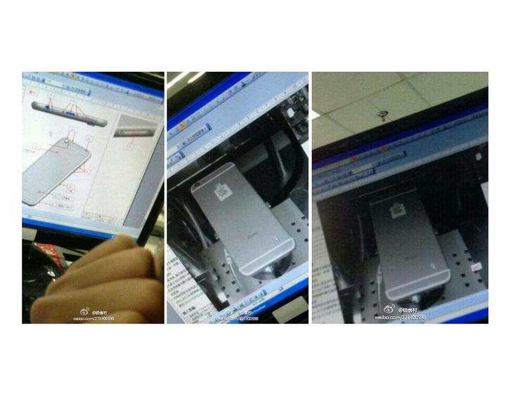 iphone-6-foxconn-sizinti-010414
