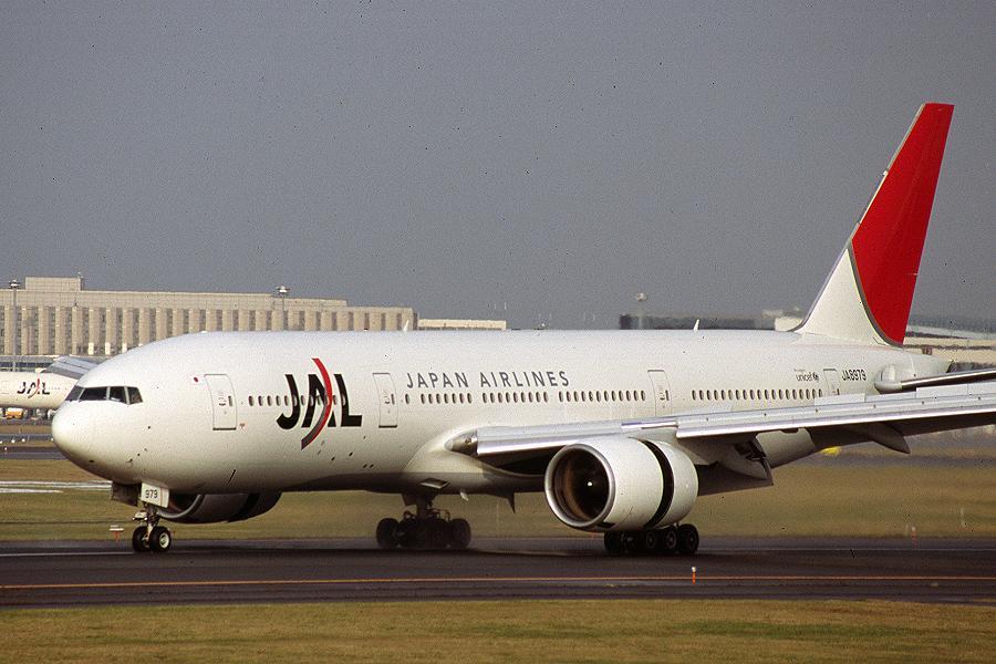 2015'te uluslararası uçuşlarda 100 Mbps mobil genişbant desteği sunulabilir