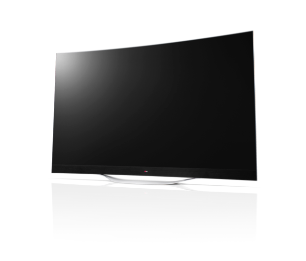 lg-77-inc-kavisli-ultra-oled-hd-tv