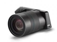 Google ışık alanı kamerası üreticisi Lytro'yu satın almaya hazırlanıyor