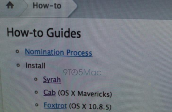 mac-os-x-syrah-100414-2
