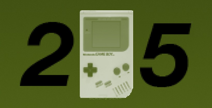 nintendo-game-boy-25-yas