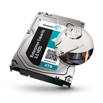 seagate-enterprise-capacity-080414