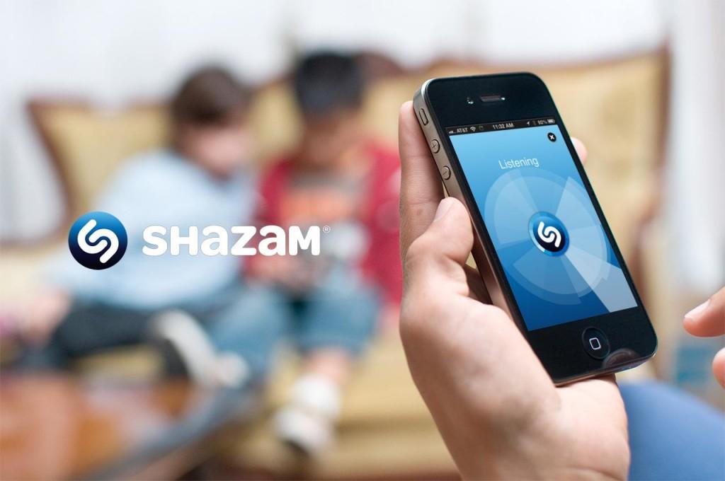 shazam-170414