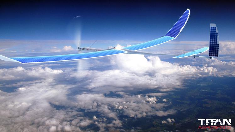 titan-aerospace-150414