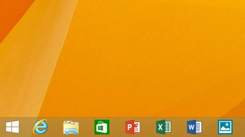 windows-8-1-guncelleme-kutucuk-gorev-cubugu-modern-uygulama-080414